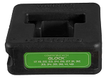TruGlo Sight-Setter™ Sight Tool For Glock®